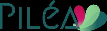 logo Piléa